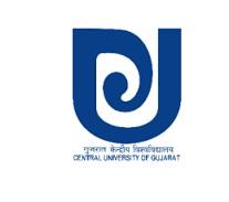 Central University of Gujarat Recruitment for Technical Officer Post 2017