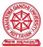 Shodhganga Online Phd Thesis